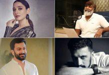 Tamannaah, Vijay Sethupathi, Prithviraj, Sudeep to host 'Masterchef' South versions