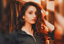 Targeted in Sandalwood drugs case for being a woman: Actress Ragini