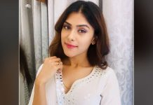 Telugu Actress Naira Shah & Friend Allegedly Caught Consuming 'Charas' In A Mumbai Hotel