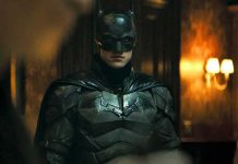 The Batman Has Left Warner Bros Upset Due To Rise In Budget?