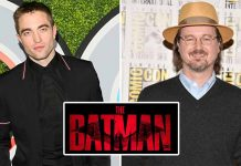 The Batman: Robert Pattinson Leaves The Set After A Conflict With Director Matt Reeves?