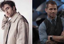 The Batman Star Robert Pattinson Isn't A Fan Of Zack Snyder's DC Movies?