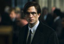 The Batman: Warner Bros Wants Matt Reeves To Cut-Down The Runtime Of Robert Pattinson Starrer?