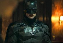 The Batman: Warner Bros Wants Robert Pattinson's Cape Crusader To Get Married & Have Even Found A Match?