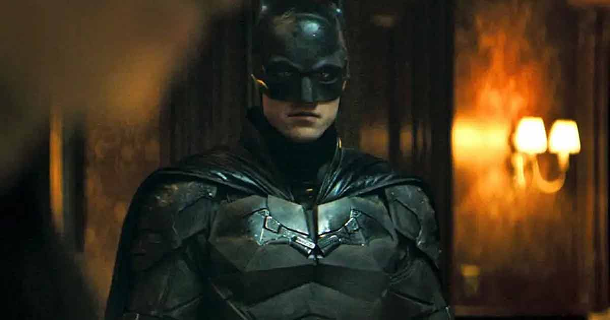 Warner Bros Wants Robert Pattinson's Cape Crusader To Get Married & Have Even Found A Match?
