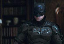 The Batman: Robert Pattinson Starrer's Climax Revealed & It's Devastating?