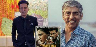 The Family Man 2: Manoj Bajpayee Dedicates His Srikant To Late Actor Asif Basra