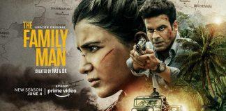 The Family Man 2: Manoj Bajpayee & Samantha Akkineni's Salary Debunked?