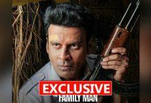 The Family Man Season 3 Details Revealed By Manoj Bajpayee