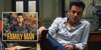 The Family Man Season 3: Manoj Bajpayee Demanding A Whopping 2.5 Crore Salary Per Episode?