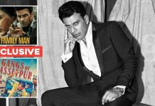 """The Family Man's Manoj Bajpayee Reveals His Favourite Meme; Says, """"Gangs Of Wasseypur Memes Are Very Embarrassing"""" – Exclusive!"""