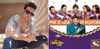 The Kapil Sharma Show Is Returning Soon, Krushna Abhishek Reveals