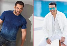This Old Video Is The Testament Of Govinda & Salman Khan's Friendship, Watch