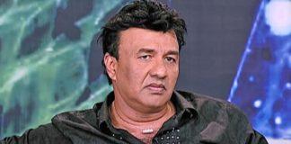 Throwback To When Anu Malik Chased A Himesh Reshammiya Wannabe For Stealing An Indian Idol 3 Pass Card