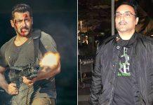 Tiger 3: Salman Khan's Film To Suffer A Big Blow?
