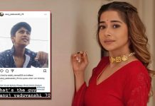 Tina Datta's Topless Pictures Spammed With Nasty Comments, Actress Teaches A Lesson To A Sl*t-Shamer - Deets Inside
