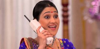 TMKOC Character Dayaben Appeared In These Two Hit Shows, Any Guesses?