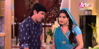 """Aasif Sheikh On Shilpa Shinde Quitting 'Bhabiji Ghar Par Hai': """"In The Television Industry Nobody Is Indispensable"""""""