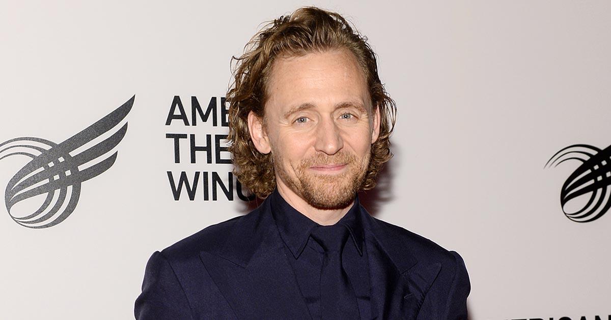 Tom Hiddleston gave Owen Wilson 'Loki lectures'