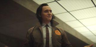 Tom Hiddleston: Have always felt an affection for Loki
