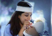 'Tujhse Hai Raabta': How will Kalyani help Anupriya?