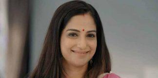 'Tujhse Hai Raabta': Will Kalyani reach the hospital on time?