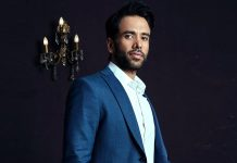 Tusshar Kapoor: Industry kids are judged with different barometers than outsiders