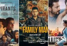 TVF Aspirants Is The Highest Voted Indian Web Series Of 2021 But Not Highest Rated, Check Out Top 10