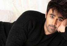 Victim's mother admits that Pearl V Puri is INNOCENT and has been framed by her Ex Husband !
