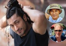 Vidyut Jammwal signs Hollywood talent agency that manages Tony Jaa, Dolph Lundgren