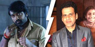 Vijay Sethupathi vs Manoj Bajpayee In The Family Man 3?