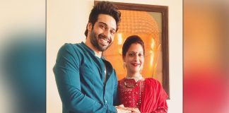 Vijayendra Kumeria: Venturing into production was not difficult because I know the business
