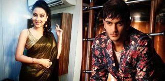 Vikas Gupta Confesses He Dated Pratyusha Banerjee & She Didn't Know About His Se*uality; Reveals Another Man The Late Actress Dated Before Rahul Raj Singh - Deets Inside