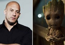 """Vin Diesel Hints At A MCU Return: """"Ask Kevin Feige About The Groot Story That He's Excited About"""""""