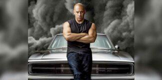 Vin Diesel Talks About Fast & Furious 10 & 11 Schedule