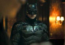 Robert Pattinson's The Batman Fails To Impress Warner Bros?