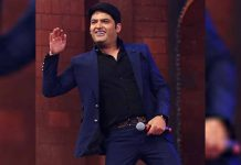 When A Drunk Kapil Sharma Allegedly Misbehaved With Female Stars & Tried To Dance With Them!
