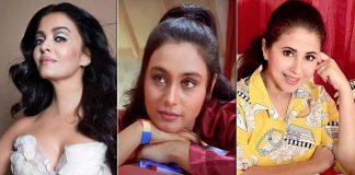 When Aishwarya Rai Bachchan Said She Would Have Been Lynched Had She Done Tina's Role In Kuch Kuch Hota Hai