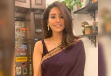 When Asha Negi managed to find Indian food in remote places Down Under
