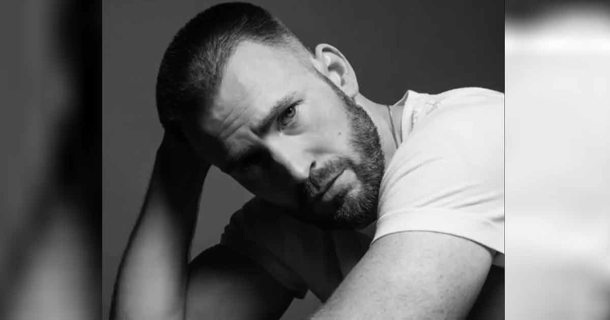 """When Chris Evans Spoke About His Trip To Rishikesh & How He's Missing It Due To Work: """"Really S*cks!"""""""