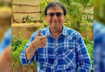 "When Dilip Joshi Addressed Rumours Of Living In Mansion With Swimming Pool: ""Mujhe Bhi Dekhna Hai"""