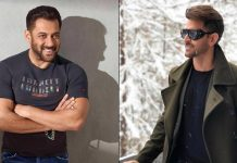 When Hrithik Roshan Claimed That Salman Khan Had Victim Syndrome