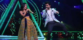 """When Indian Idol Fame Vibhor Parashar Was Linked To Neha Kakkar & Responded, """"Today She's Above All The Khans..."""""""
