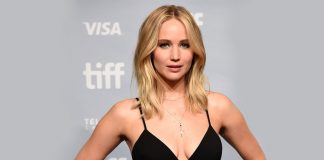 """When Jennifer Lawrence Described Her Style As 'Sl*tty Power Lesbian' & Said """"If You've B**bs, You've To Show..."""" - Check Out"""
