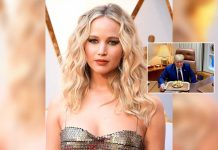 When Jennifer Lawrence Was 'Adamant' To Find Donald Trump & Say 'Fu*k You' To Him On The Record - Deets Inside