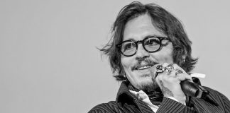 When Johnny Depp Compared Photoshoots With 'Being Rap*d' & Received A Massive Backlash, Read On