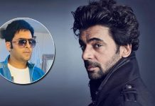 When Kapil Sharma Reportedly Rejected To Hike Sunil Grover's Salary In The Comedy Nights With Kapil, Read On