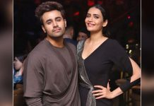 When Karishma Tanna Reportedly Wanted To Marry Pearl V Puri But He Wasn't Ready For It, Read On