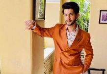 When Kunal Jaisingh teased wife Bharti with his on-screen groom look