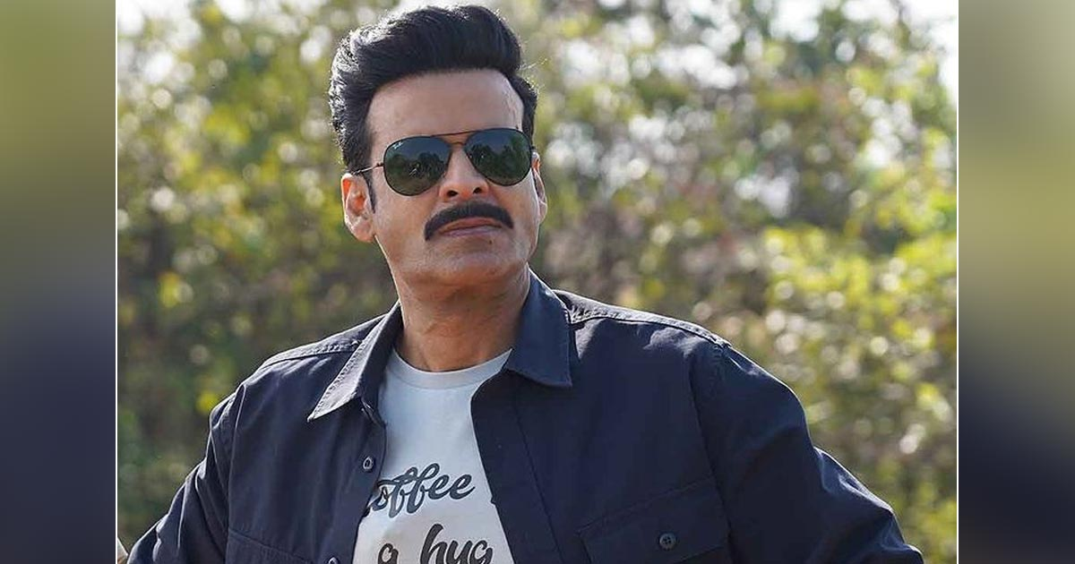 When Manoj Bajpayee Talked About Nepotism In Bollywood